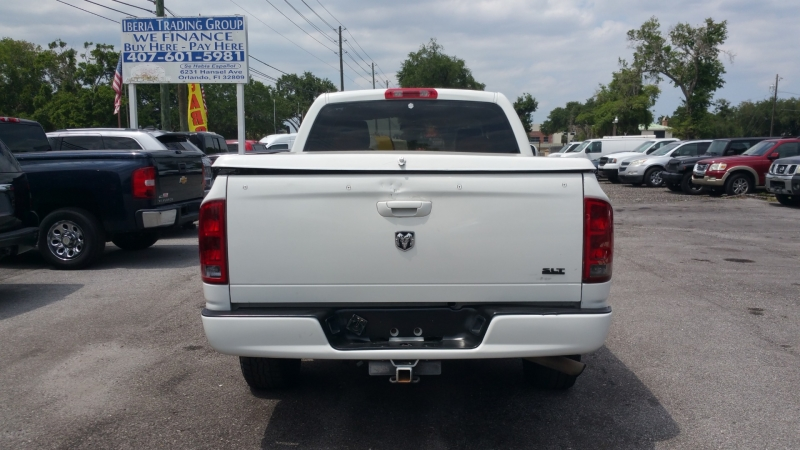 Dodge Ram 1500 2006 price $7,500