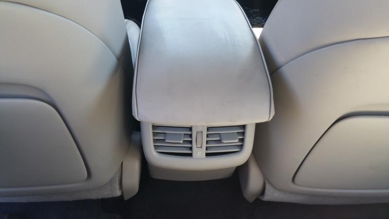 Lexus ES 350 2010 price $11,250