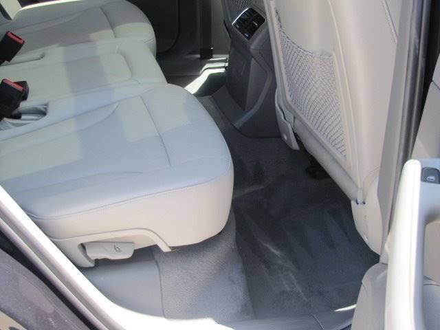 Audi Q5 2012 price $13,495