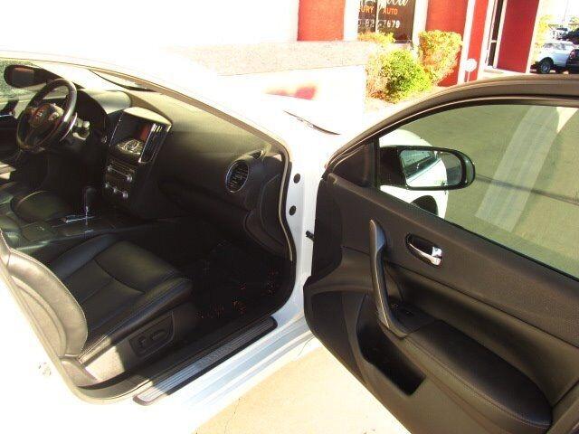 Nissan Maxima 2014 price $13,495