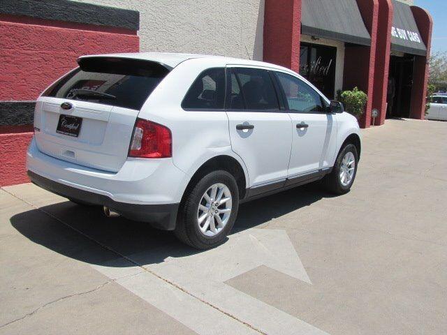 Ford Edge 2014 price $12,795