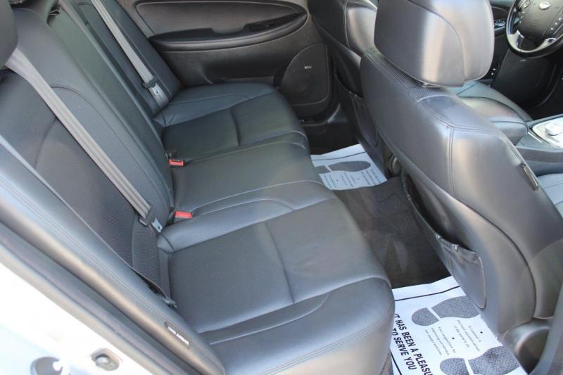 Hyundai Genesis 2013 price $13,995