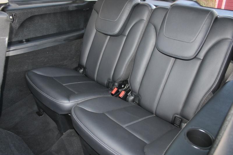 Mercedes-Benz GL-Class 2011 price $16,995