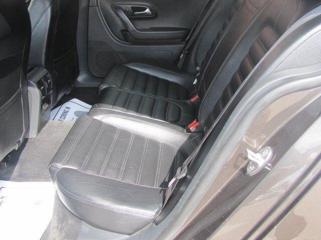 Volkswagen CC 2013 price $6,895
