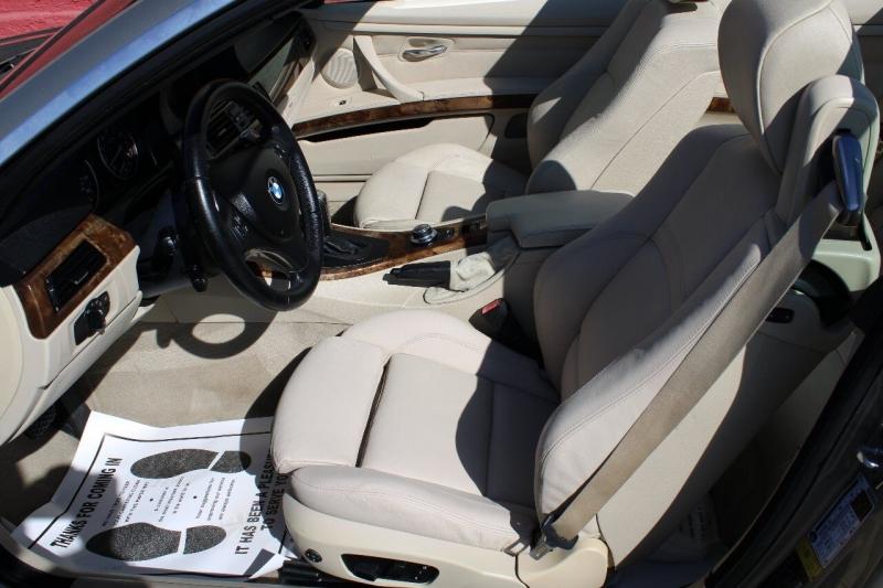 BMW 3 Series 2008 price $12,995