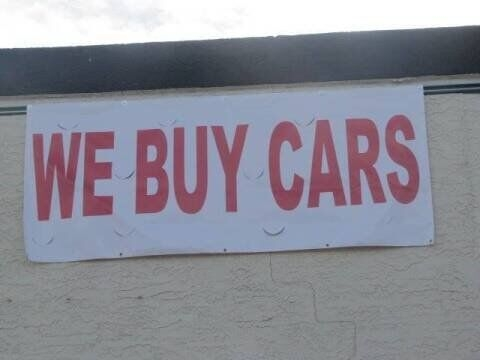 Chevrolet Camaro 2010 price $21,000