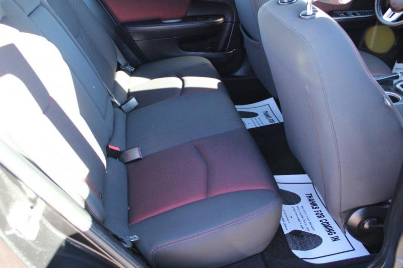 Dodge Avenger 2011 price $6,995