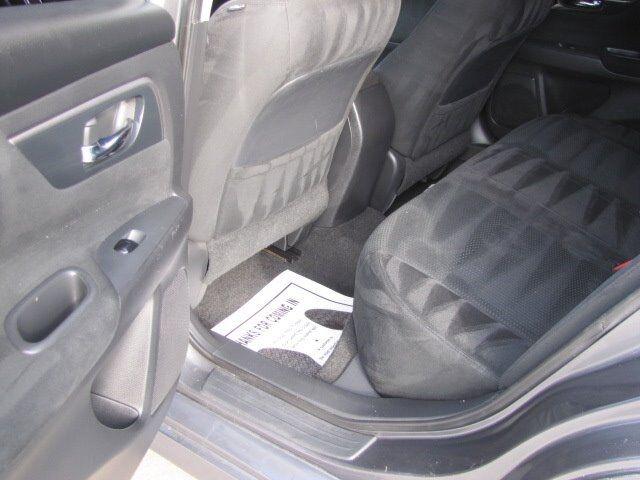 Nissan Altima 2014 price $8,995