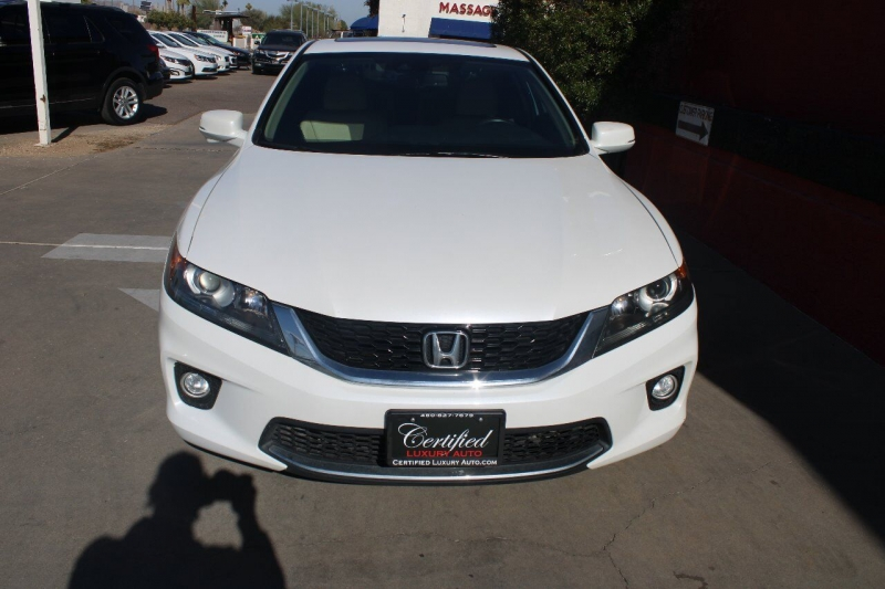 Honda Accord 2015 price $13,888