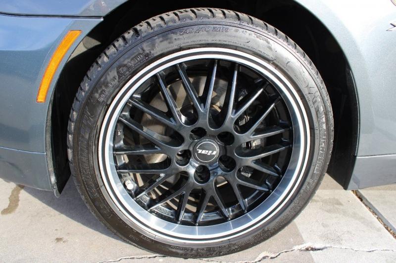 BMW 5 Series 2010 price $7,500