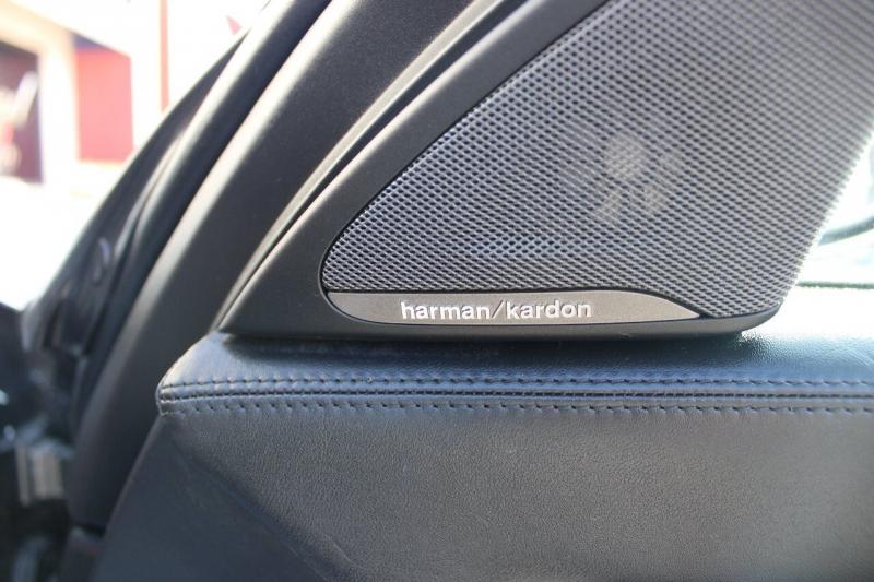 BMW 7 Series 2014 price $21,995