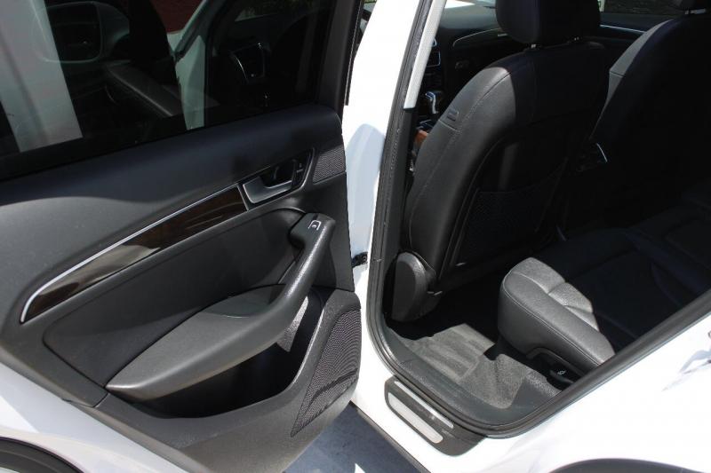 Audi Q5 2013 price $17,495