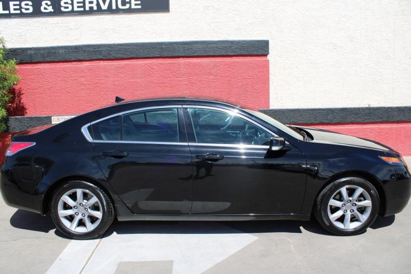 Acura TL 2013 price $17,995