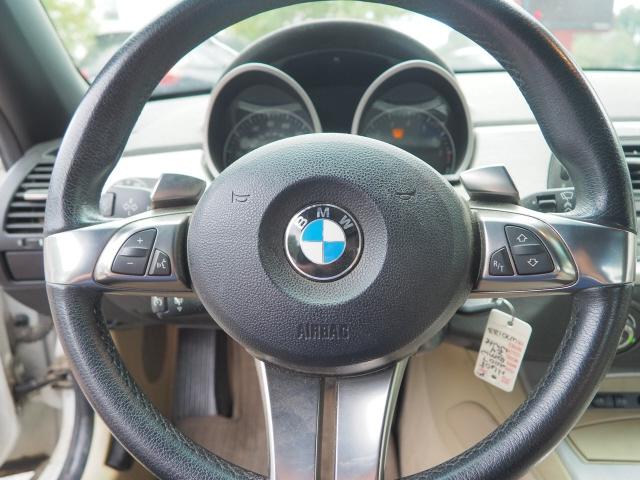 BMW Z4 2007 price $17,995