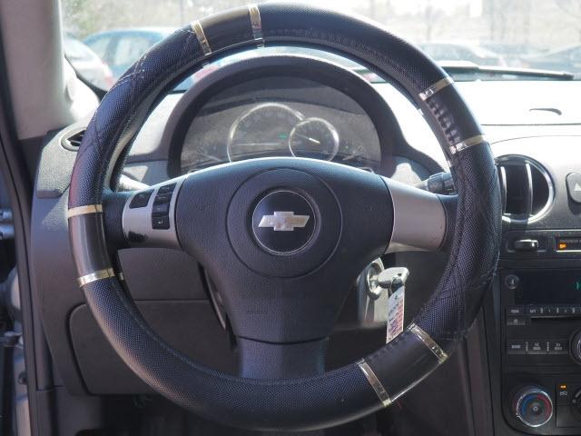 Chevrolet HHR 2007 price $6,295