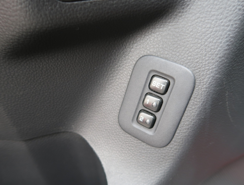 Nissan Armada 2008 price $11,295