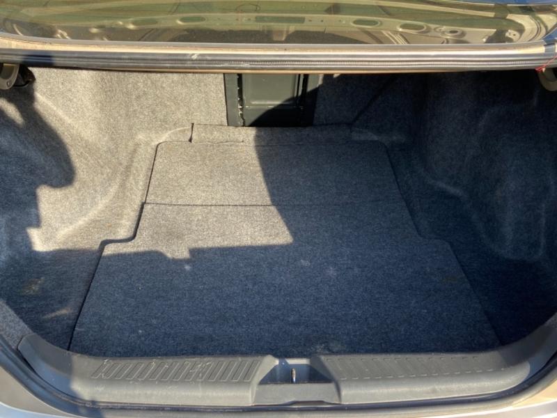 Honda Accord 2007 price $9,495