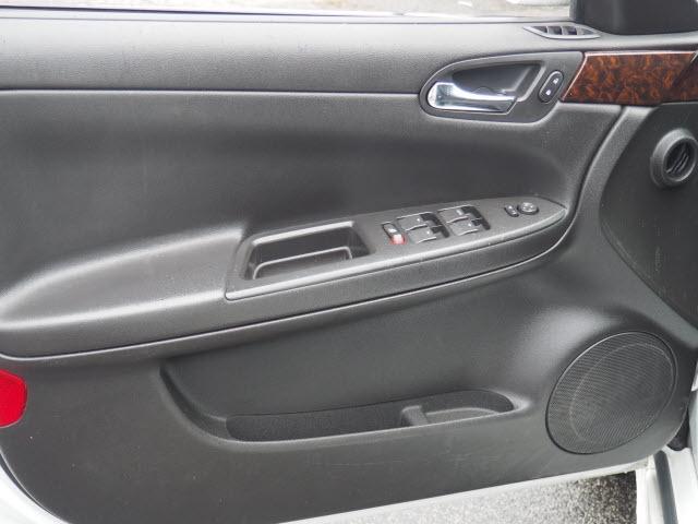 Chevrolet Impala 2013 price $10,295