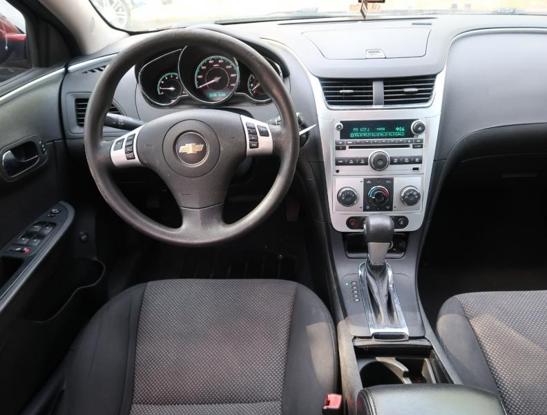 Chevrolet Malibu 2012 price $8,995