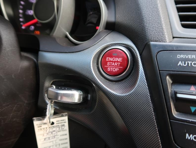 Acura TL 2012 price $13,550