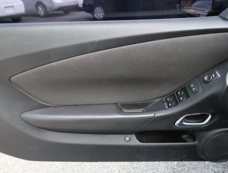 Chevrolet Camaro 2015 price $19,750