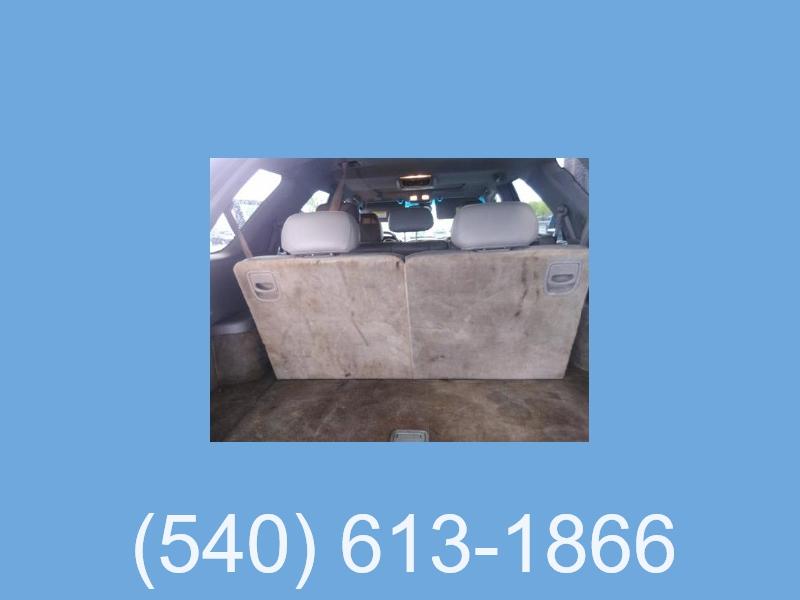 Acura MDX 2005 price $6,995