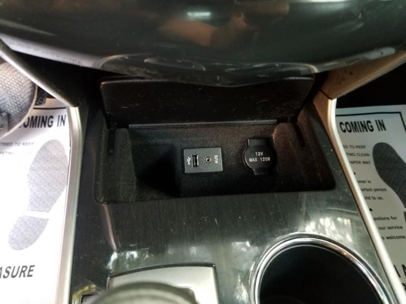 Nissan Altima SV 2014 price $8,995 Cash