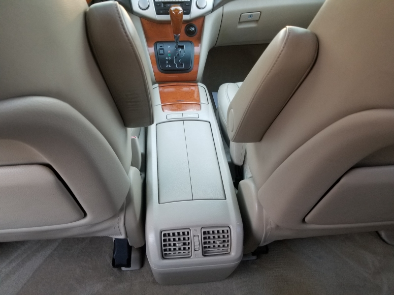 Lexus RX 330 2004 price $5,995 Cash