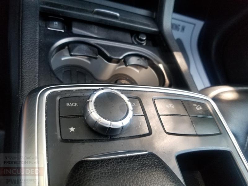 Mercedes-Benz GL-Class 2014 price $23,495 Cash
