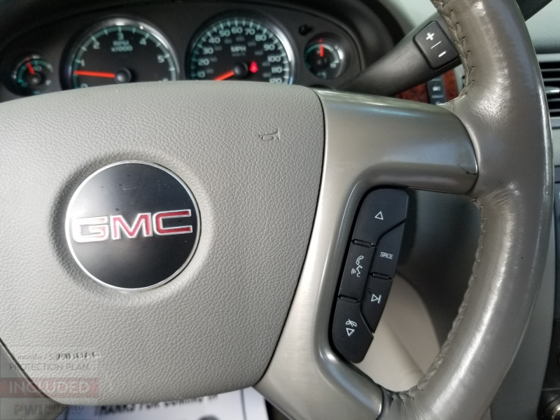 GMC Yukon XL 2012 price $11,995 Cash