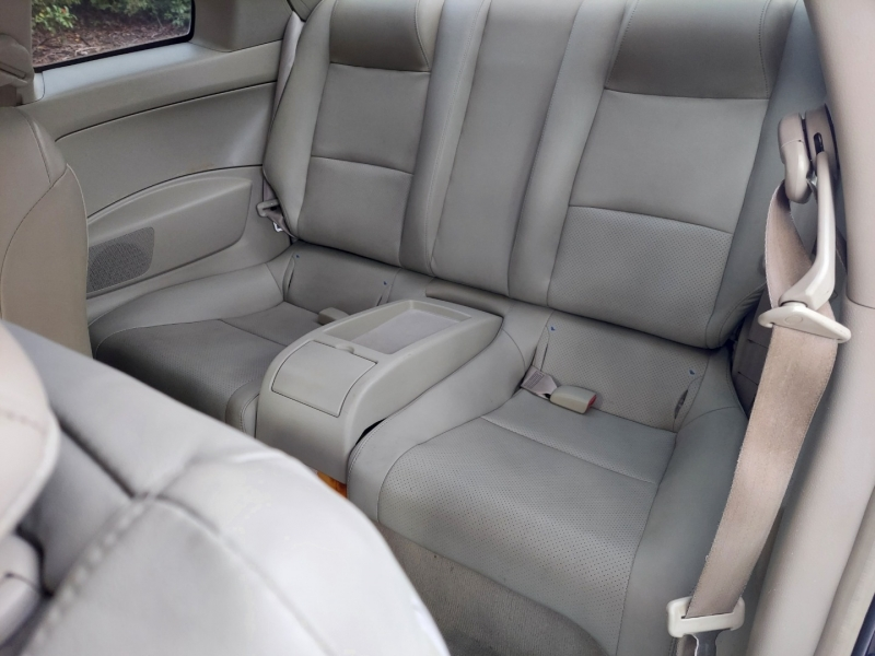 Infiniti G35 Coupe 2004 price $6,995 Cash