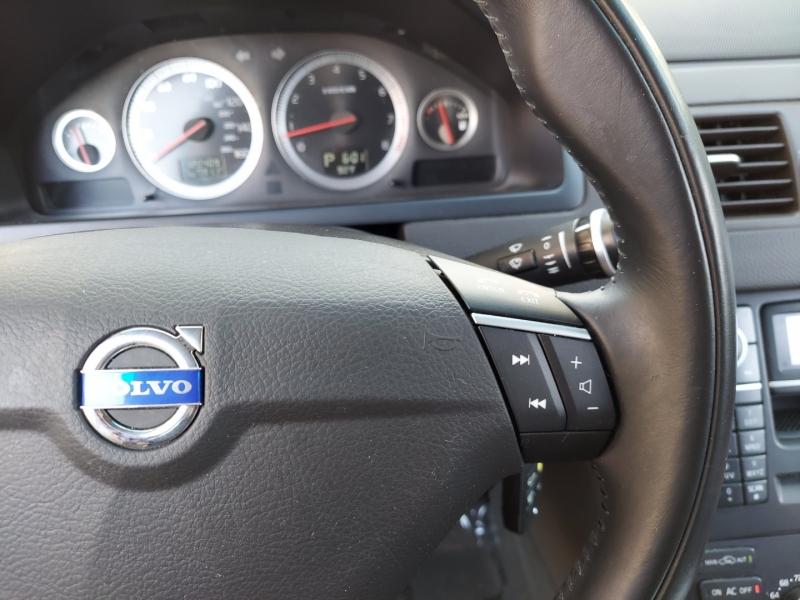 Volvo XC90 ONE OWNER 2014 price $9,995 Cash
