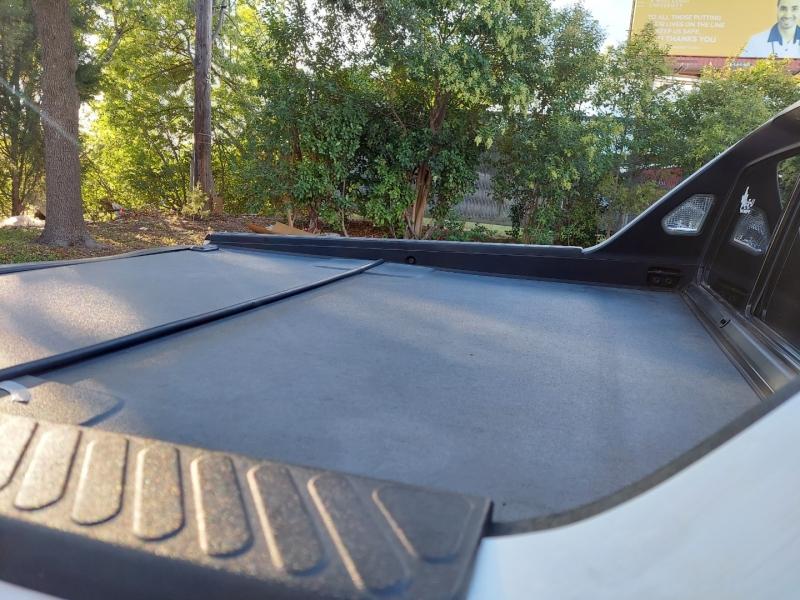 Honda Ridgeline 4WD RT 2009 price