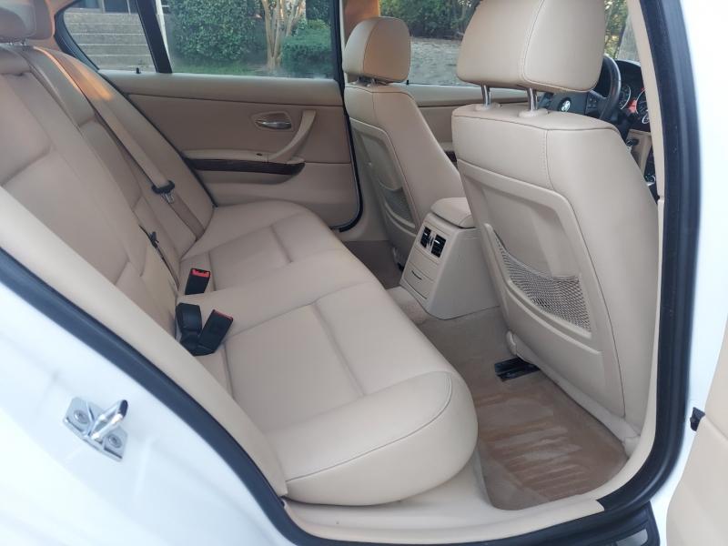 BMW 3-Series 2009 price $9,495 Cash