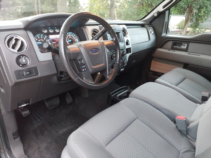 Ford F-150 2013 price $14,995 Cash