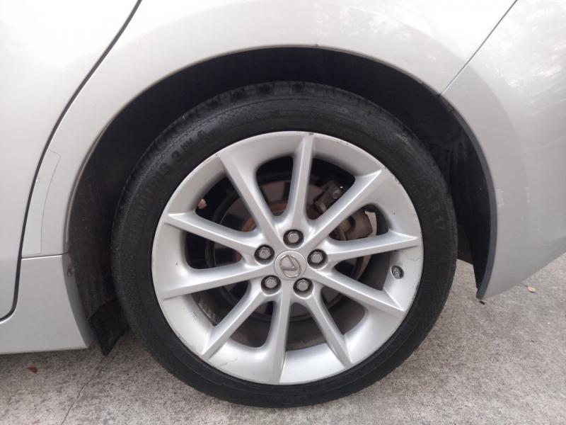 Lexus CT 200h 2012 price $9,995 Cash