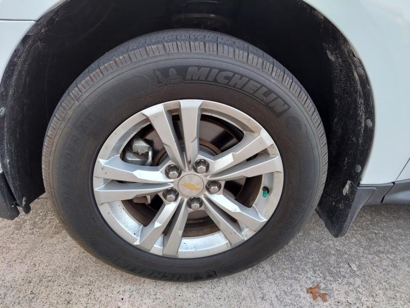 Chevrolet Equinox 2011 price $8,495 Cash