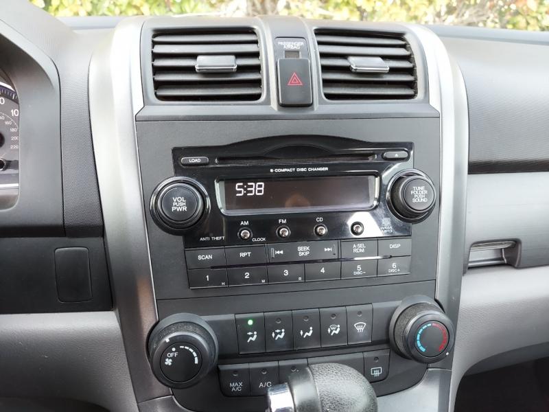 Honda CR-V 2008 price $6,995 Cash