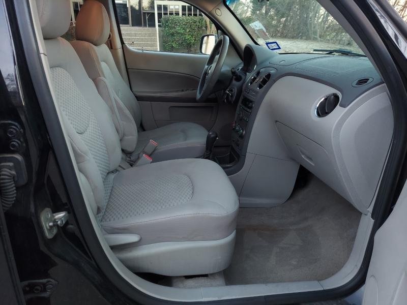 Chevrolet HHR 2009 price $4,995 Cash