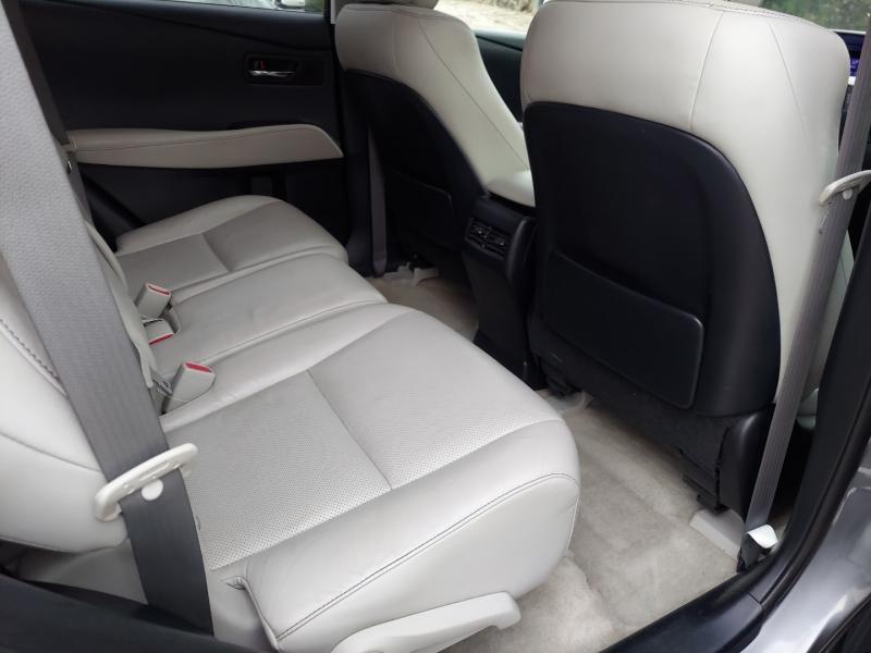 Lexus RX 350 2013 price $15,995 Cash
