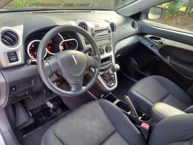Pontiac Vibe 2009 price $4,495 Cash