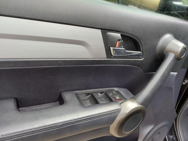 Honda CR-V 2011 price $9,495 Cash