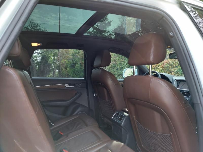 Audi Q5 2013 price $12,995 Cash