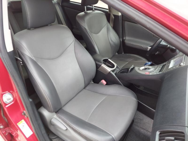 Toyota Prius 2012 price $7,995 Cash