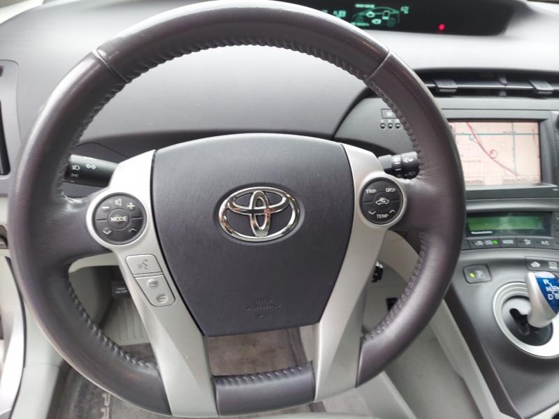 Toyota Prius 2010 price $8,995 Cash