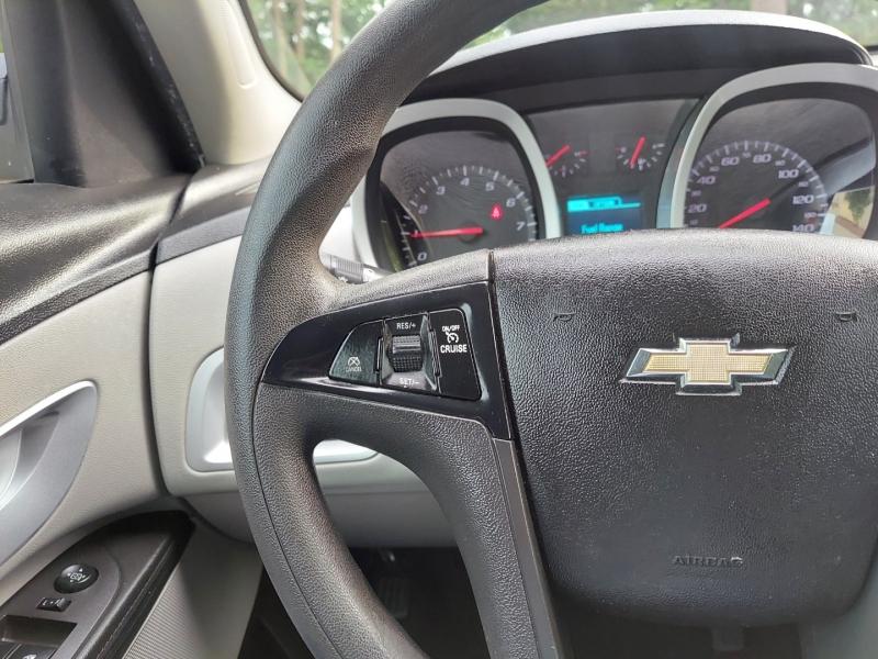 Chevrolet Equinox 2015 price $10,995 Cash