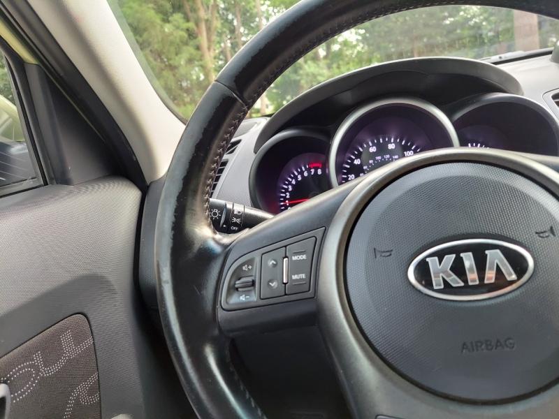 Kia Soul 2013 price $8,995 Cash