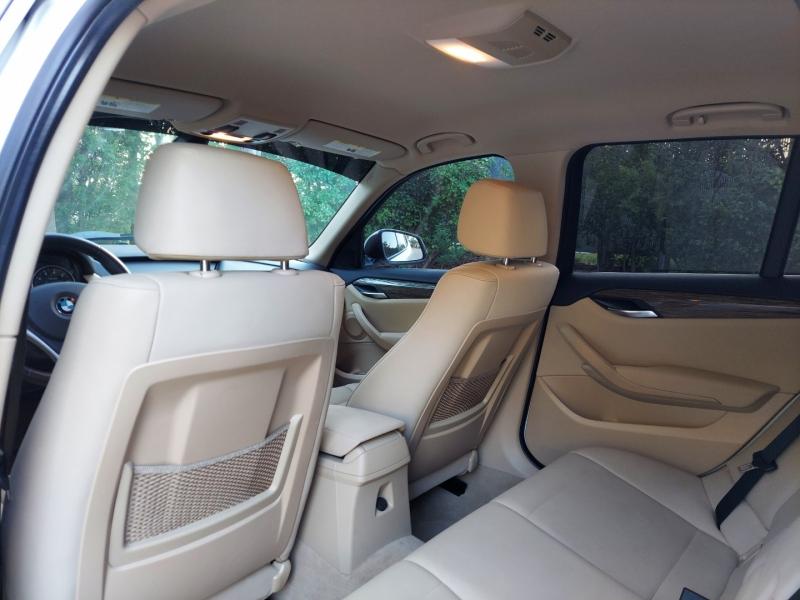 BMW X1 2015 price $13,495 Cash