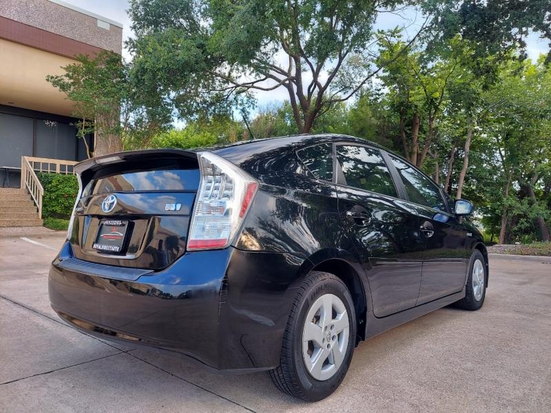 Toyota Prius 2011 price $8,995 Cash