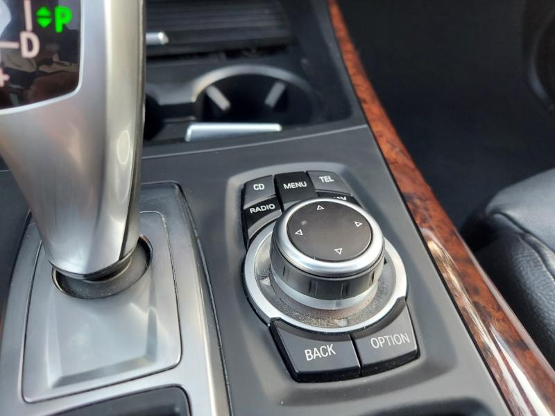 BMW X5 2012 price $12,995 Cash